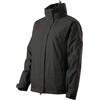 Mammut W's Genesis 2-S Jacket Black